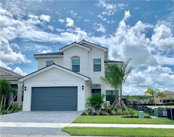 11520 Lakewood Preserve Pl, Fort Myers, FL 33913