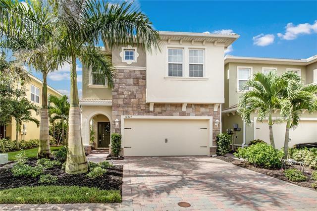 10827 Alvara Way, Bonita Springs, FL 34135