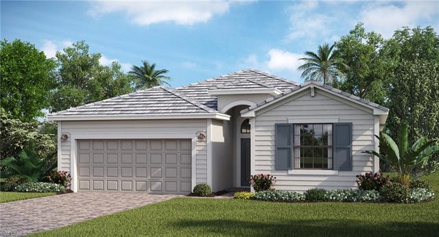 11524 Onyx Cir, Fort Myers, FL 33913
