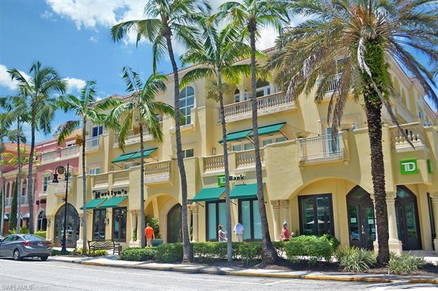 375 5th Ave S 303, Naples, FL 34102