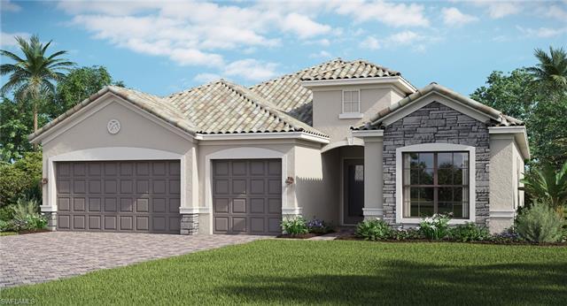 11966 Bay Oak Dr, Fort Myers, FL 33913