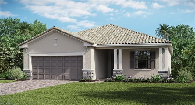 11872 Arbor Trace Dr, Fort Myers, FL 33913