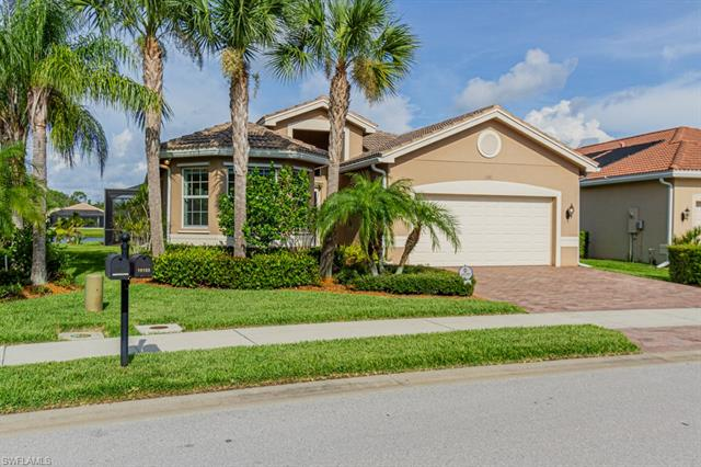 10103 Mimosa Silk Dr, Fort Myers, FL 33913