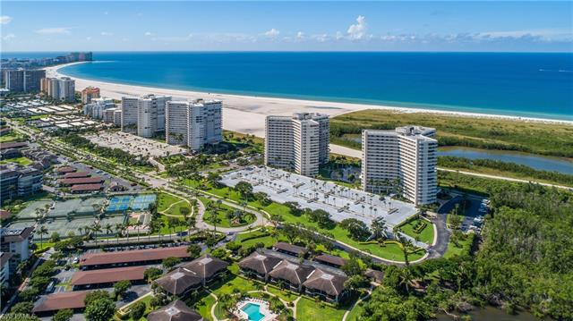 380 Seaview Ct 310, Marco Island, FL 34145