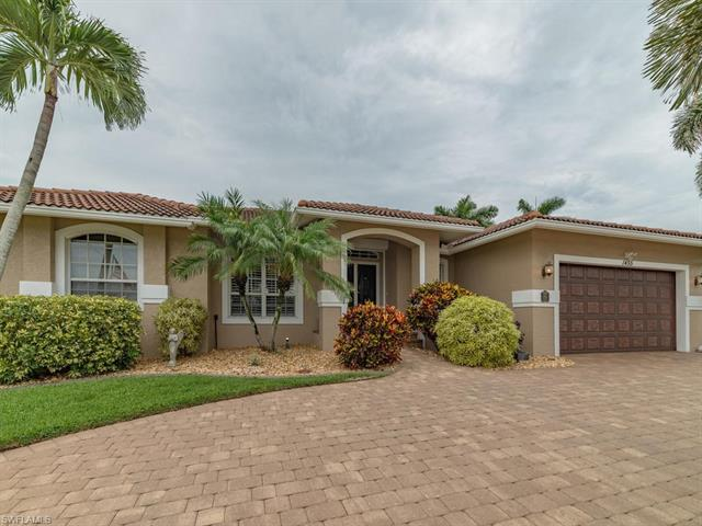 1455 Belvedere Ave, Marco Island, FL 34145