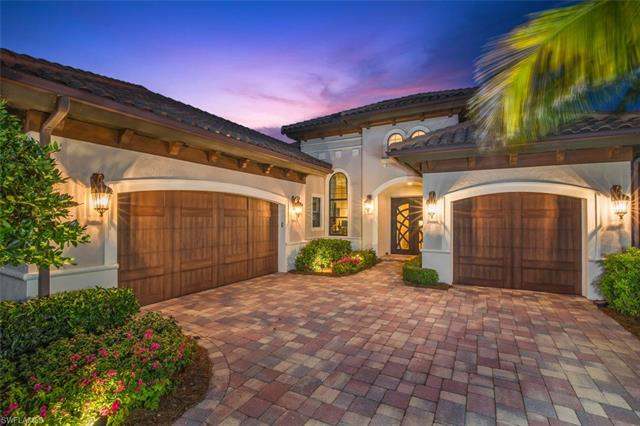 6428 Costa Cir, Naples, FL 34113