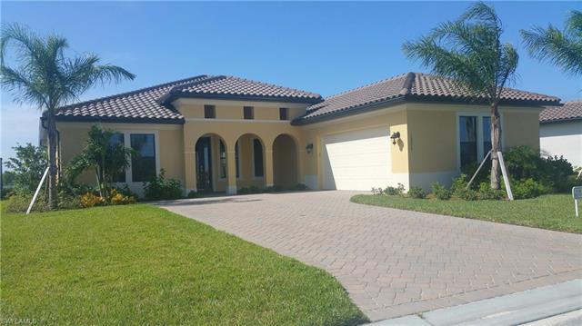 10070 Avalon Lake Cir, Fort Myers, FL 33913