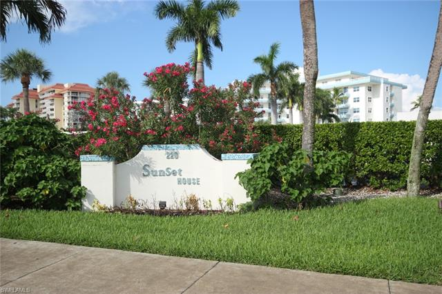 240 Seaview Ct 404, Marco Island, FL 34145