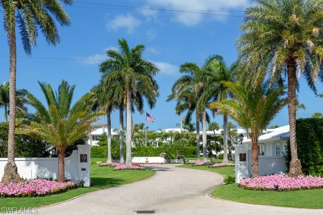 1601 Gulf Shore Blvd N 21, Naples, FL 34102