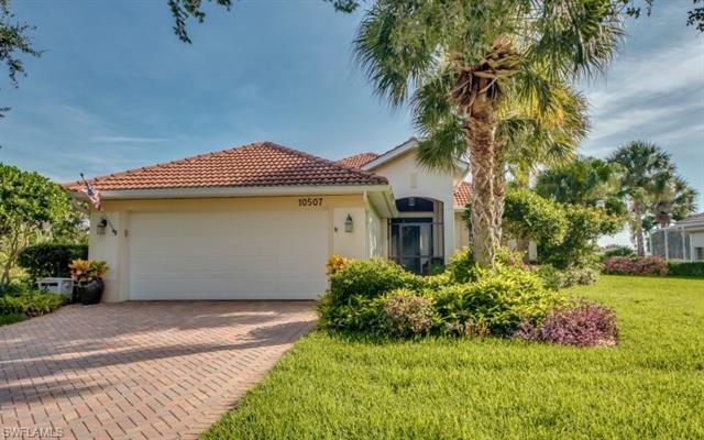 10507 Bella Vista Dr, Fort Myers, FL 33913