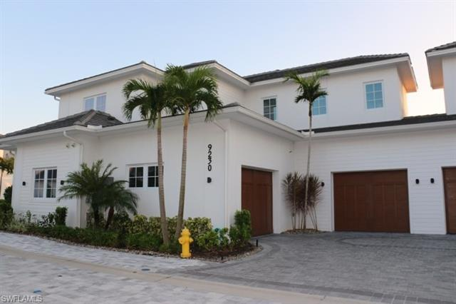9230 Mercato Way, Naples, FL 34108