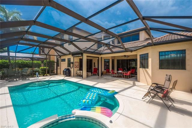 3812 Ruby Way, Naples, FL 34114