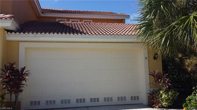 11875 Bayport Ln 1401, Fort Myers, FL 33908