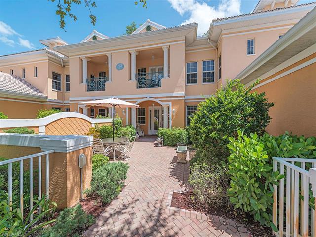 4825 Aston Gardens Way A102, Naples, FL 34109