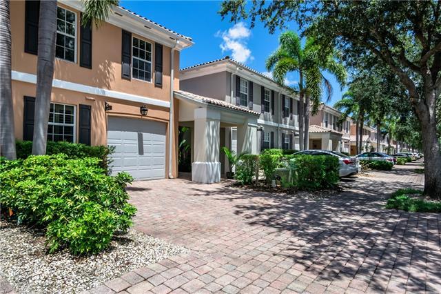 5441 Cove Cir 106, Naples, FL 34119