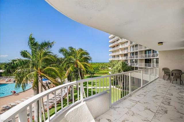 440 Seaview Ct 306, Marco Island, FL 34145
