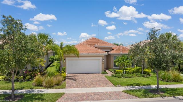 28080 Quiet Water Way, Bonita Springs, FL 34135