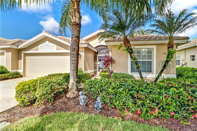 3953 Cordgrass Way D-12, Naples, FL 34112