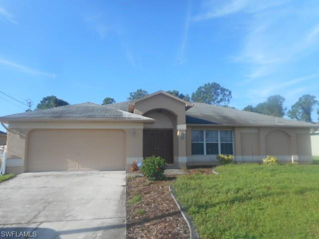 1532 34th Ln, Cape Coral, FL 33909