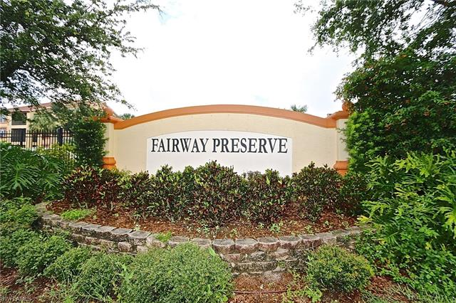 7915 Preserve Cir 211,212, 223, 224, 227, Naples, FL 34119