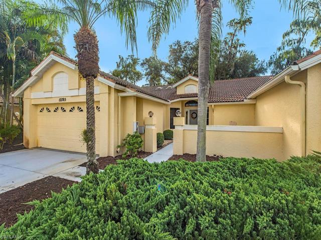 12785 Maiden Cane Ln, Bonita Springs, FL 34135