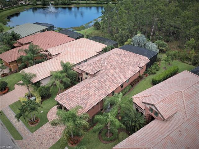6227 Brunello Ln, Naples, FL 34113