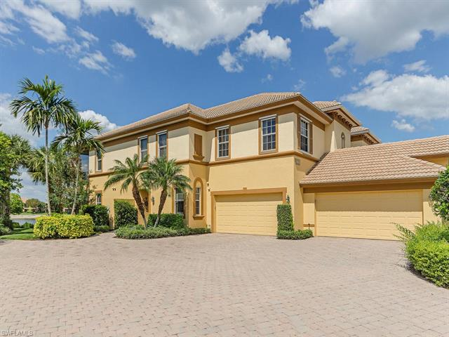 14681 Bellino Ter 101, Bonita Springs, FL 34135