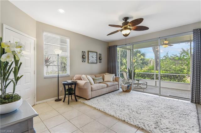 3785 Fieldstone Blvd 201, Naples, FL 34109
