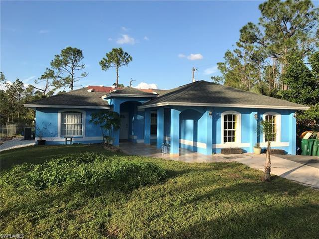 3341 2nd Ave Se, Naples, FL 34117