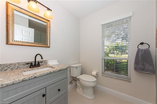 3510 Lakemont Dr, Bonita Springs, FL 34134