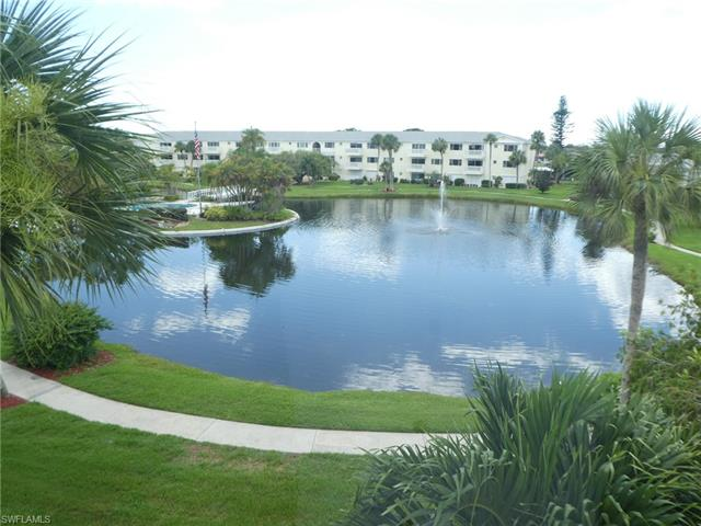 13551 Stratford Place Cir 306, Fort Myers, FL 33919