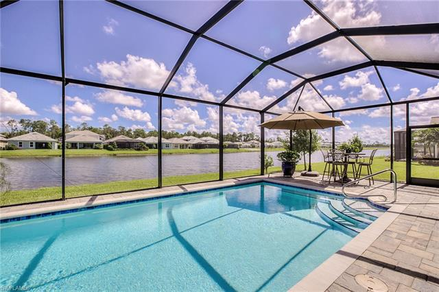 3283 Pilot Cir, Naples, FL 34120