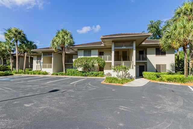 3621 Wild Pines Dr 211, Bonita Springs, FL 34134