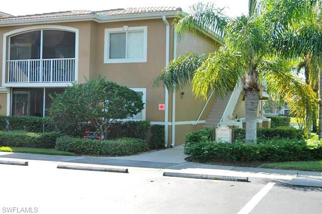 1810 Florida Club Cir 1211, Naples, FL 34112