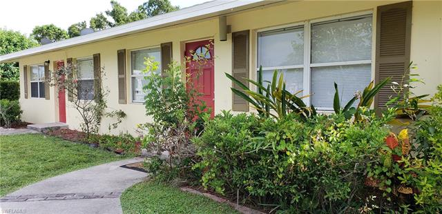 113 4th St, Naples, FL 34113