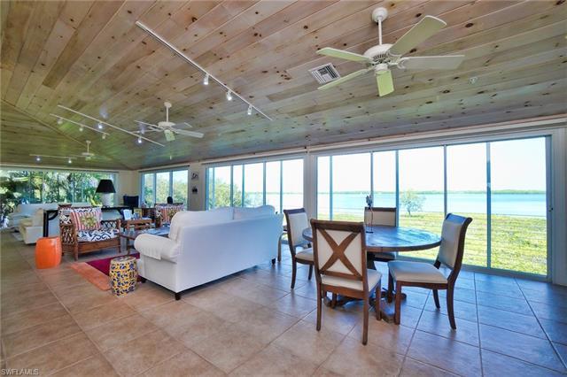16651 Seagull Bay Ct, Bokeelia, FL 33922