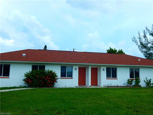 17373 Cleveland Dr, Fort Myers, FL 33967