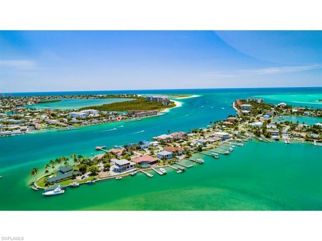 1215 Edington Pl O5, Marco Island, FL 34145