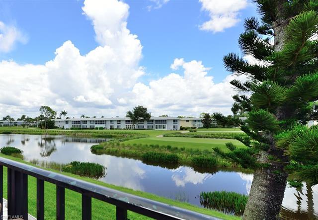 229 Palm Dr 229-2, Naples, FL 34112