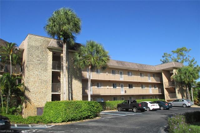 5635 Rattlesnake Hammock Rd 301d, Naples, FL 34113