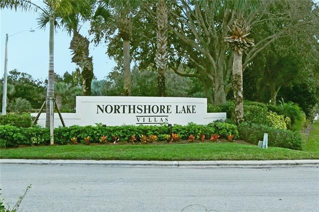 661 Captn Kate Ct 50, Naples, FL 34110