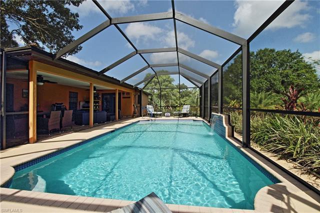 6560 Everglades Blvd N, Naples, FL 34120