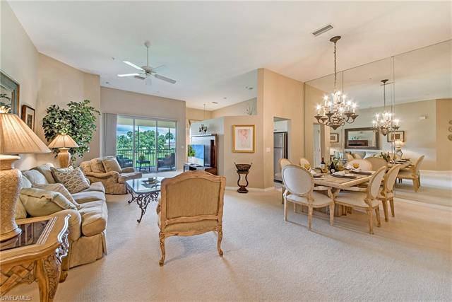 610 Lalique Cir 706, Naples, FL 34119