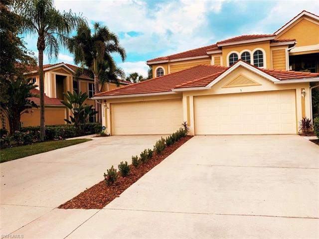 13080 Sandy Key Bend 3701, North Fort Myers, FL 33903
