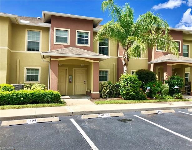 9101 Gervais Cir 1704, Naples, FL 34120