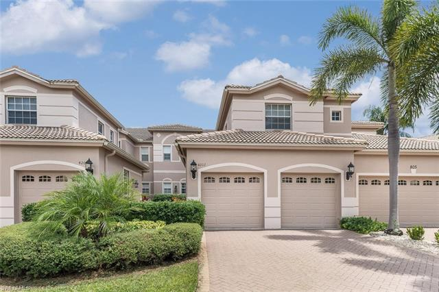 805 Regency Reserve Cir 4202, Naples, FL 34119