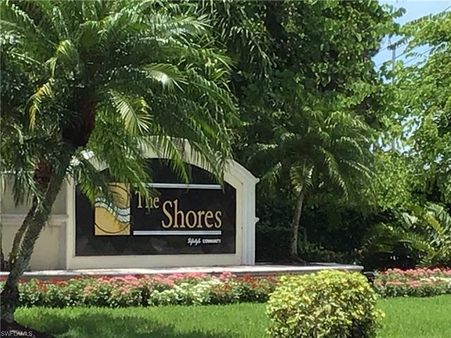 7548 Berkshire Pines Dr, Naples, FL 34104