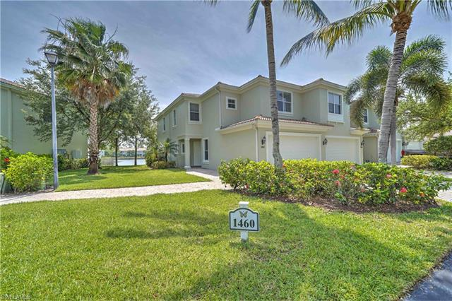 1460 Mariposa Cir 101, Naples, FL 34105