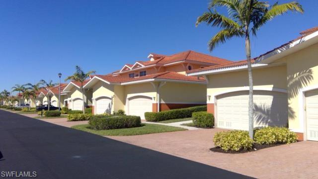 6090 Park Rd N 10, Fort Myers Beach, FL 33908