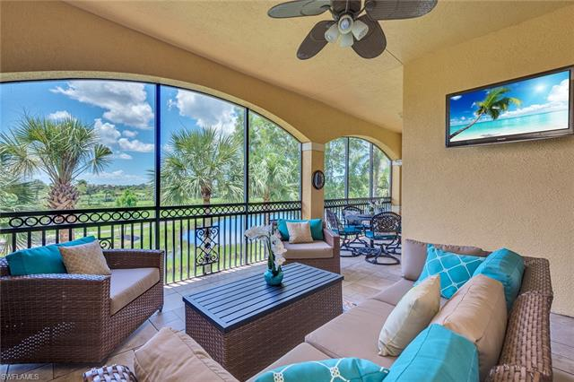 9034 Cascada Way 202, Naples, FL 34114